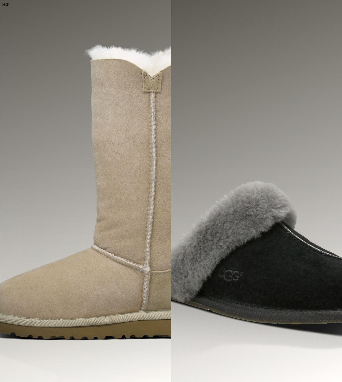ähnlich wie ugg boots
