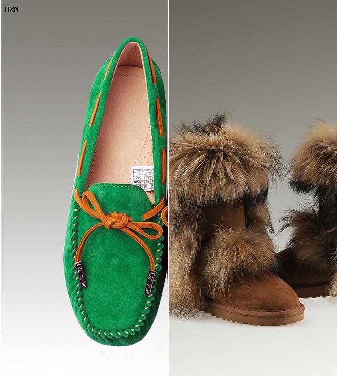 ugg boots classic mini günstig