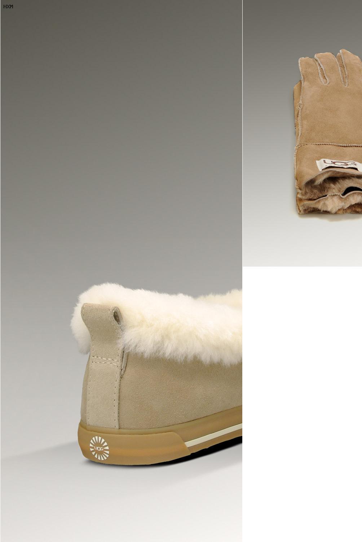 ugg boots gr 39 ebay kleinanzeigen