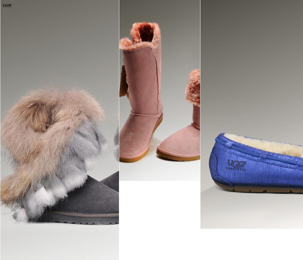 ugg boots grau 37 sale