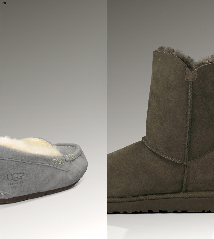 ugg boots herren ebay kleinanzeigen