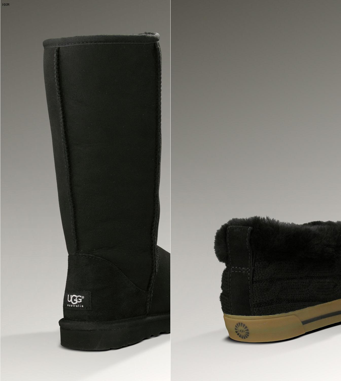 ugg boots kinder gr 26