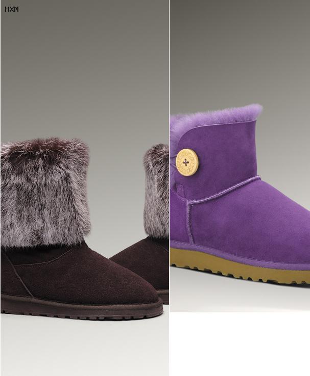 ugg boots sale herren