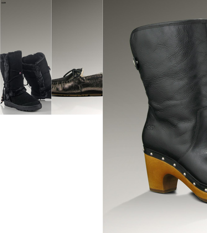 ugg boots sale sport chek